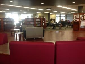 Katharine_Library