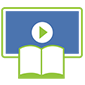 adaptive-learning-resources