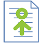 curriculum-maps