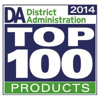 logo-DA-top-100