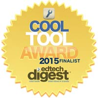 logo-cool-tools