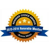 logo-school-media-readers-choice