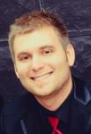 Seth Wagner