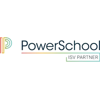 powerschool-isv