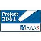 project-2061-aaas