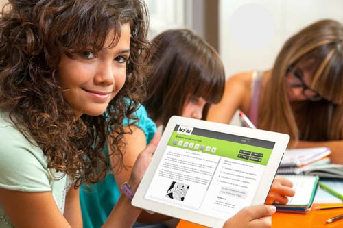 slider-Student-viewing-reading-comprehension